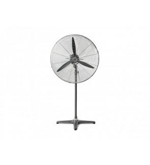 """V'RILL Industrial Stand Fan 26"""""""