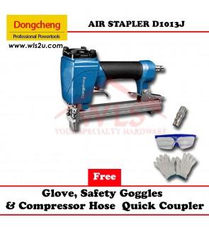 DONG CHENG AIR STAPLER D1013J