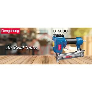 DONGCHENG AIR BRAD NAILER DT50DC