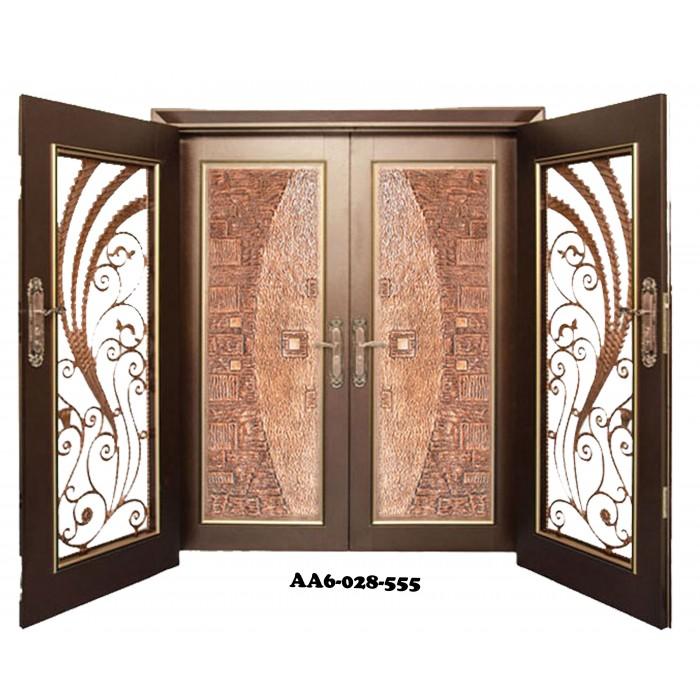 security geneva burglar steel door common black doors in gatehouse x bar shop